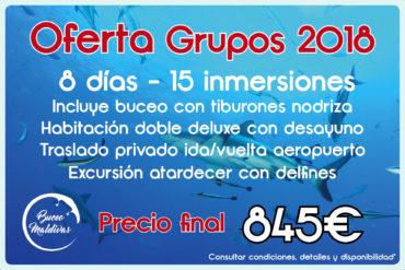 Publi Oferta Grupos 2018