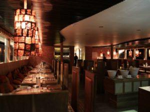 tauchsafari-malediven-scubaspa-restaurant
